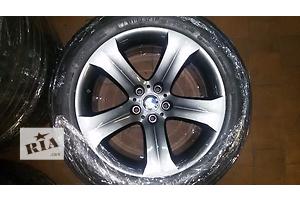 б/у Болты колесные BMW X6