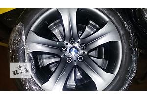 б/у Диск BMW X5