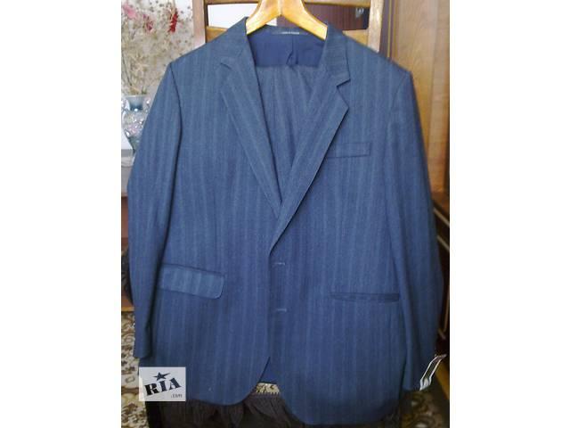 бу Продам костюм мужской  в Тернополе