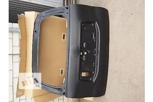 Новые Крышки багажника Toyota Land Cruiser Prado 150