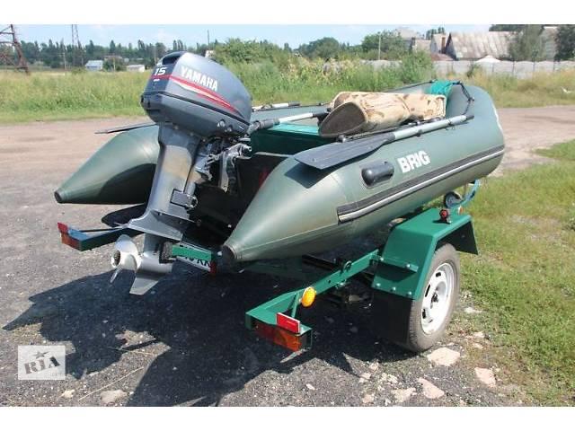 купить лодку пвх с мотором в белгороде
