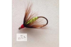 Оголошення Товари для полювання та риболовлі