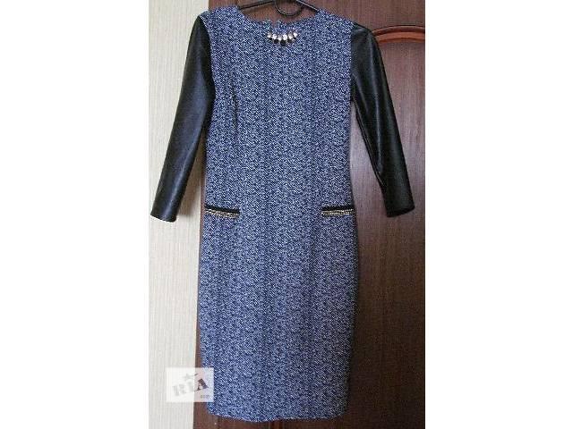 продам Продам плаття 42 розміру бу в Хмельницком