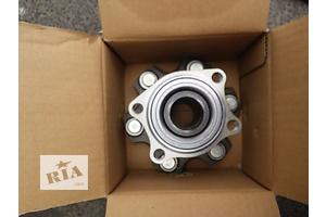 Новые Гидротрансформаторы АКПП Toyota Rav 4