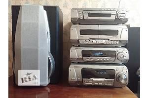 Оголошення MP3 плеєри, аудіотехніка