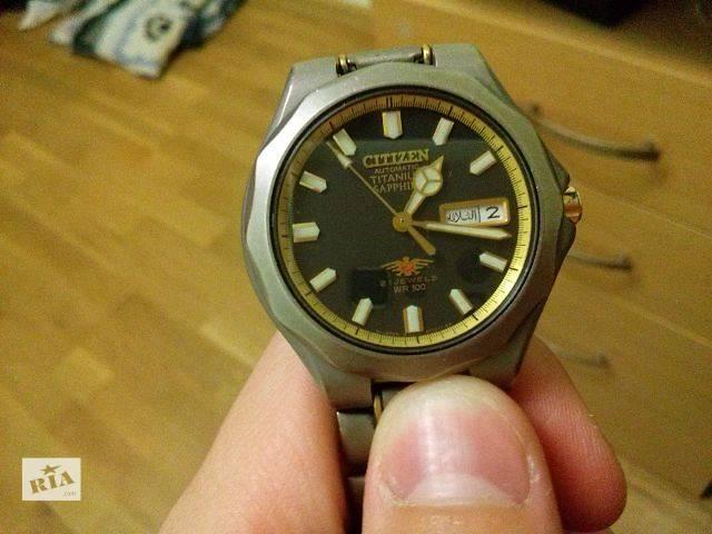 наручные часы Orient Multi-Year - ClockArt