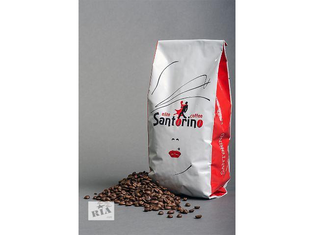 Продам натуральну каву оптом- объявление о продаже  в Ровно