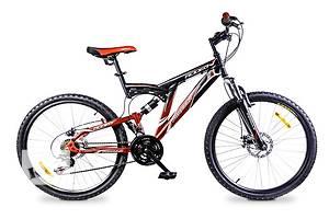 Продам новые горные велосипеды Formula Rodeo 26