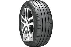 Продам новые летние шины 155/65R14   Hankook Kenergy ECO K425 75T