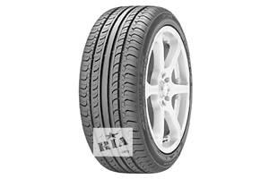 Продам новые летние шины 175/70R13   Hankook Optimo K415 82Н