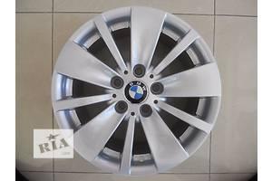 Новые Диски BMW 5 Series (все)