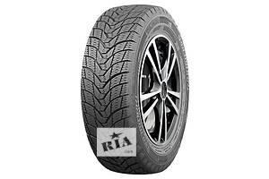 Продам новые Зимние шины Premiorri R13 175/70 Легковые