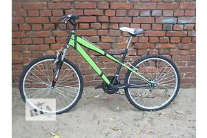 Продам новый горный велосипед из Германии Stark