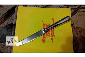 Нові Столові ножі