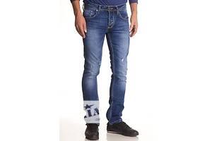 Оголошення Чоловічий одяг