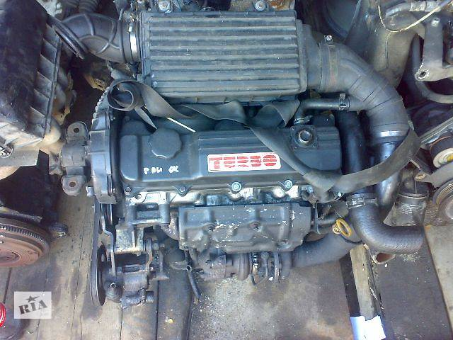 продам Продам оригинальные двигатели 1.7TD/Isuzu/ на Opel бу в Луцке