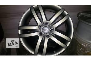 б/у Болт колесный Audi Q7