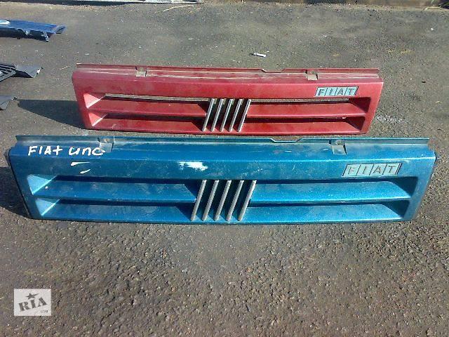 купить бу Продам оригинальные решетки радиатора на Fiat Uno в Луцке
