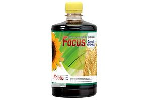 Продам отличное удобрение Гумат Focus . Возможен Обмен на авто,Диз.топ,и т.п. Предлагайте!