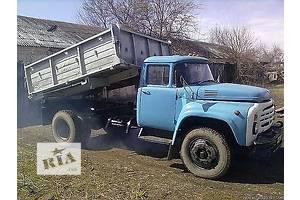 Продам Песок Щебень Чернозем Керамзит и др. в Харьковской области