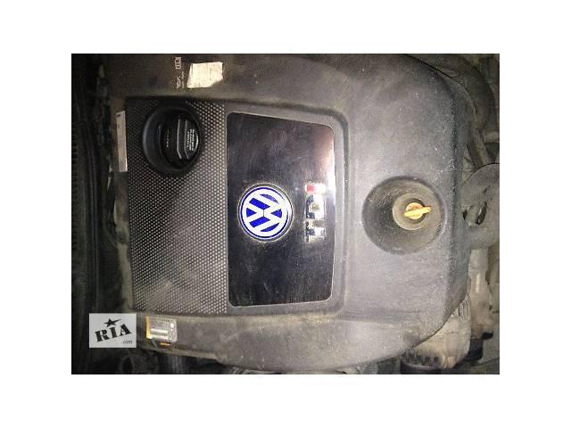 бу б/у Детали двигателя Двигатель Легковой Volkswagen Golf IV Универсал 2003 в Виннице