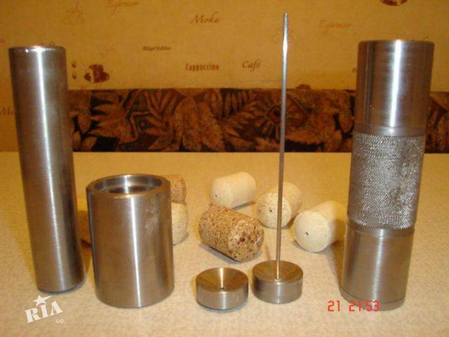 Рецепты для изготовления технопланктона в домашних условиях