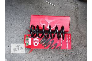 Новые Пружины задние/передние Toyota Camry