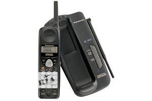 б/у Мобильные телефоны, смартфоны Panasonic