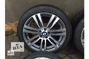 Запчасти BMW X5