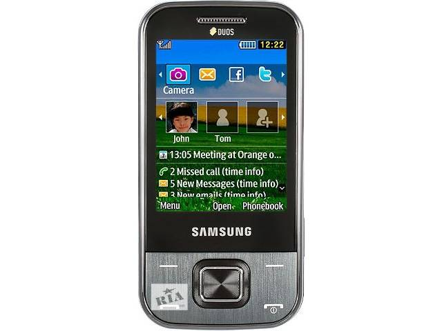 Samsung gt e2252 uc browser download