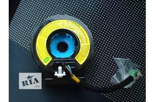 Новые Датчики угла поворота руля Toyota Camry