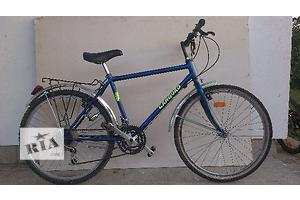 б/у Шоссейные велосипеды