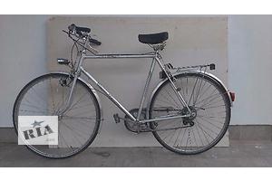 б/у Шоссейные велосипеды KTM