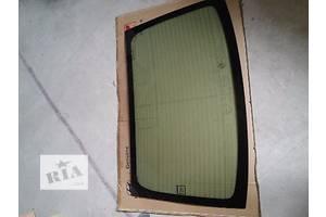 Новые Стекла в кузов Hyundai Sonata New