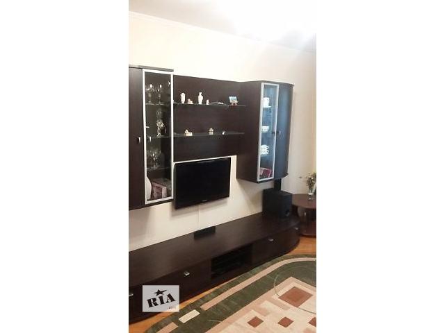 бу продам стенку в Киеве