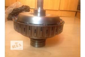 Продам сцепление 0B5141030E б/у