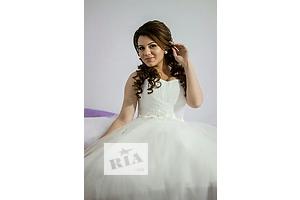 Продам свадьебная платья . распродажа 50%