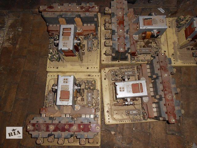 Продам КИПиА и электрооборудование- объявление о продаже  в Херсоне