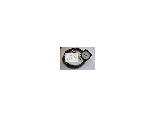 продам Термометр виброустойчевый ТКП-60/3М (ТПП-2В) бу  в Украине