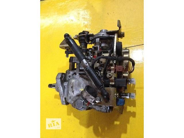 продам Топливный насос высокого давления 0460494427 Fiat Scudo 1.9 TD- объявление о продаже  в Луцке