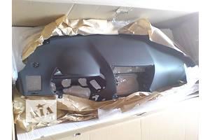Новые Накладки Toyota Highlander