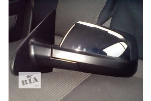 Новые Зеркала Toyota Sequoia