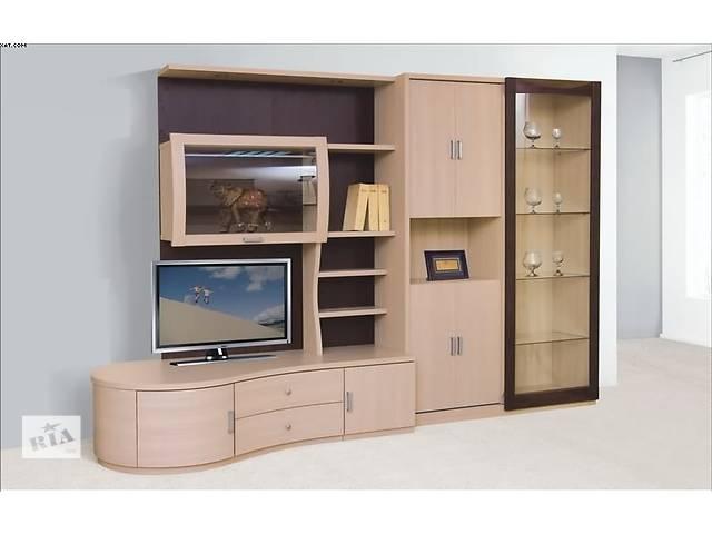 купить бу Продавец дизайнер мебели требуется в Киеве
