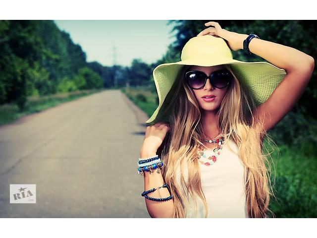 купить бу Продавец-консультант одежды(на дому!)  в Украине
