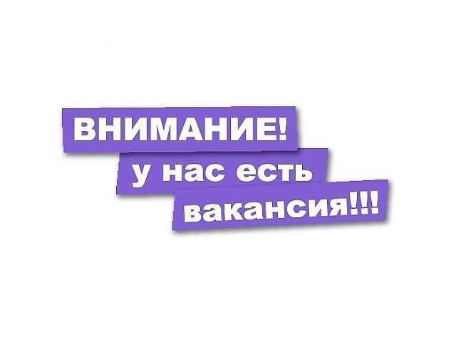 Трип legalrc Прокопьевск в минске умерла девушка от спайса