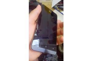 б/у Мобильные телефоны, смартфоны Asus Asus Zenfone 5