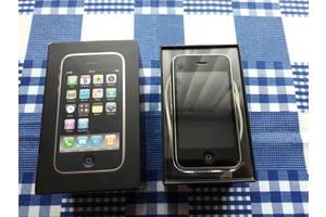 б/у Смартфоны Apple Apple iPhone 3G
