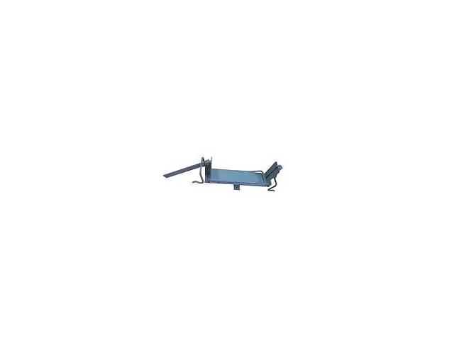 бу Продаю борторасширитель покрышек для шиномонтажа Torin T300  в Украине
