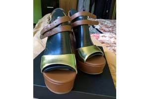 Новые Туфли Tommy Hilfiger