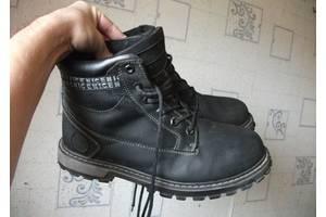 Новые Мужская домашняя обувь Timberland